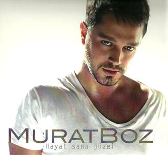 Murat Boz - Wikipedia
