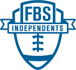 NCAA Division I FBS independent schools