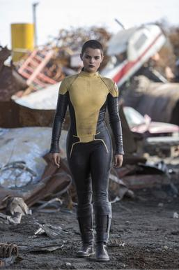 https://upload.wikimedia.org/wikipedia/en/6/68/Negasonic-Deadpool.jpg