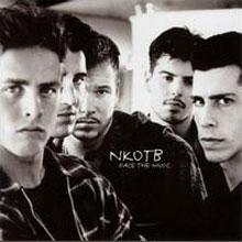 [Image: Nkotb_face_the_music_cover.jpg]
