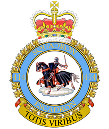 No. 414 Squadron RCAF badge.jpg