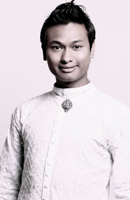 Omi Gurung - Wikipedia