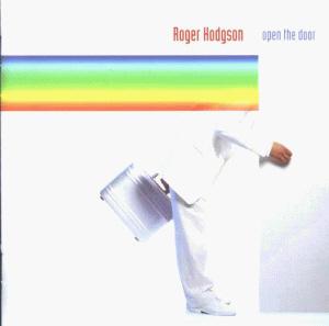 Open The Door Roger Hodgson Album Wikipedia