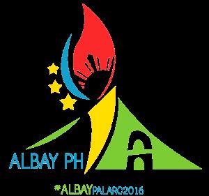 2016 Palarong Pambansa