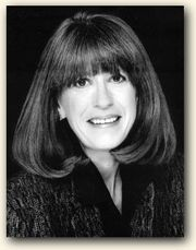 Patti Deutsch.jpg