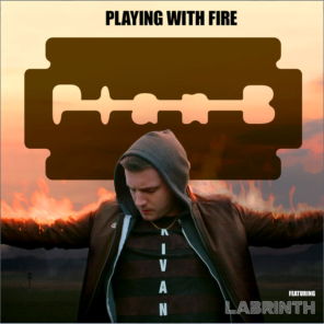 Playing With Fire Plan B Song Wikipedia