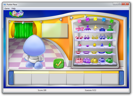 purble place gratuit windows 10