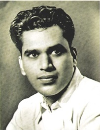 arun sarnaik actor