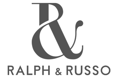 File Ralph Amp Russo Logo As Of 160913 2nd Version Png