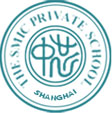 The SMIC Private School Private school in Shanghai, China