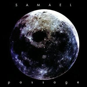 Passage samael album wikipedia for Portent of passage 6