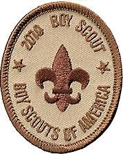 6654aa28682e Ranks in the Boy Scouts of America - Wikipedia