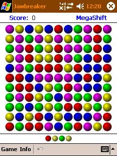 Jawbreaker (Windows Mobile game) - Wikipedia