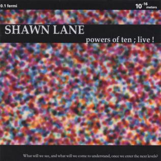 PDF Shawn Lane - Power Licks and Solos Book - Free
