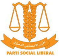 Social Liberal Party (Tunisia).jpg