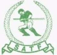 South African Tug of War Federation