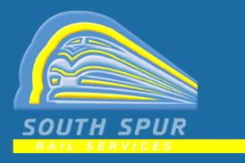 South Spur Rail Services