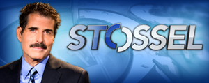 Stossel (TV series)