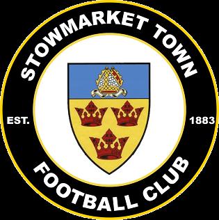 Stowmarket Town F.C. Association football club in England