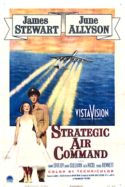 File:Strategic Air Command - 1955- Poster.png