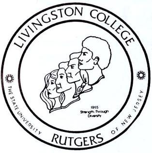 livingston college wikipedia College Life Funny