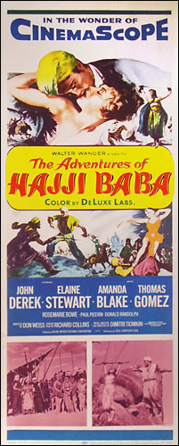 The Adventures of Hajji Baba movie poster.jpg