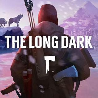 The Long Dark  Wikipedia