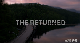 The Returned US Intertitle.png