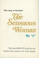 The Sensuous Woman.jpg