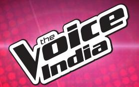 <i>The Voice</i> (Indian TV series) Indian singing talent show