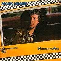 <i>Victims of the Age</i> album by Mark Heard