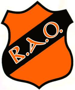 VAO (sports club)