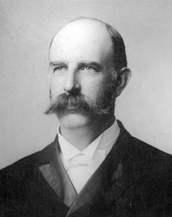 William Howard Hoople Wikipedia