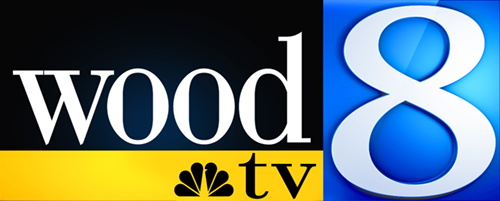 WOOD-TV 8 / Grand Rapids - Kalamazoo - Battle Creek (
