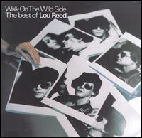 Walk on The Wild Side best of lou reed.jpg