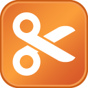 Live Clipboard logo.