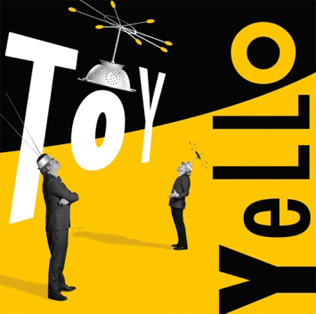 [Image: Yello_Toy_Album_Cover.jpg]