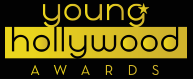Young Hollywood Awards logo.png