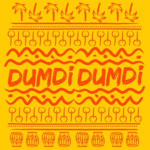<i>Dumdi Dumdi</i> 2020 single album by (G)I-dle