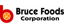 Bruce Foods American food manufacturing company