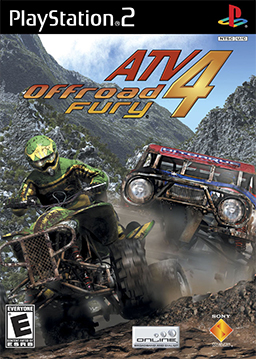 ATV Offroad Fury 4 Coverart.jpg