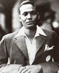 Amar Singh (cricketer)