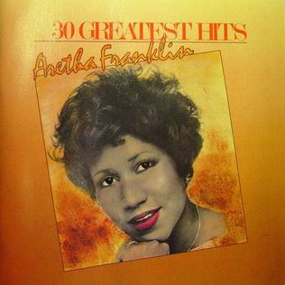 aretha franklin 30 greatest hits free download