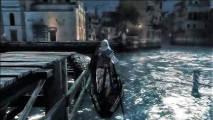 Assassin S Creed Ii Wikiwand