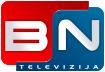 BN Televizija