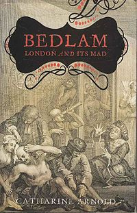https://upload.wikimedia.org/wikipedia/en/6/69/Bedlam_(book).jpg