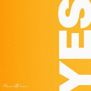 Ben & Tan - Yes.png
