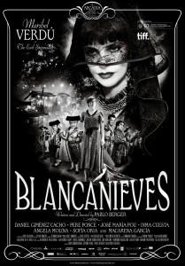 Blancanieves poster.jpg