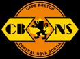 Cape Breton and Central Nova Scotia Railway