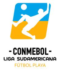 South American Beach Soccer League